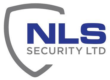 日本黄色视频免费看_欧美日韩亚洲 - Leading Locksmiths Newcastle