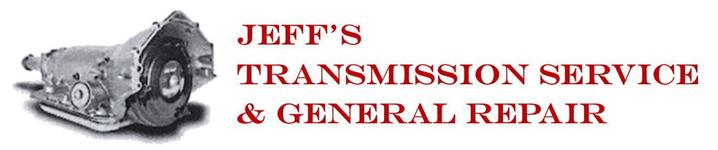transmission repair rochester mn jeff s transmission service general repair transmission repair rochester mn