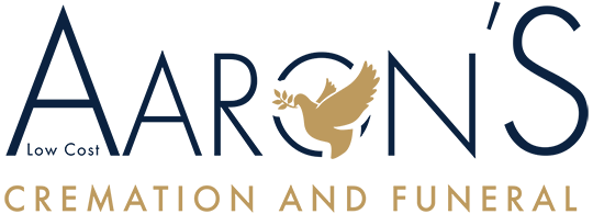 Aaronson Low Cost Cremation & Funeral