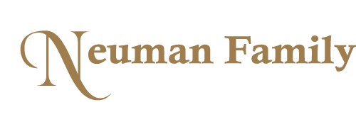 Neuman Family Funeral Home, Inc