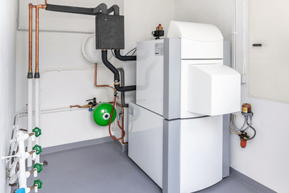 Keep your boiler in great condition