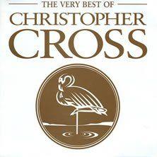 christopher cross doctor faith descargar itunes