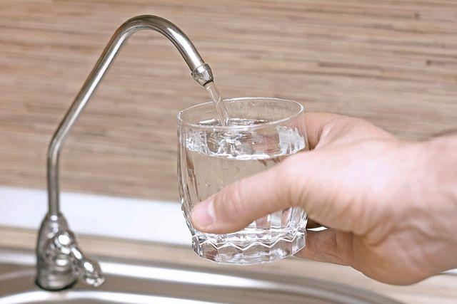 Что такое колодезная вода