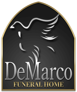 DeMarco Funeral Home