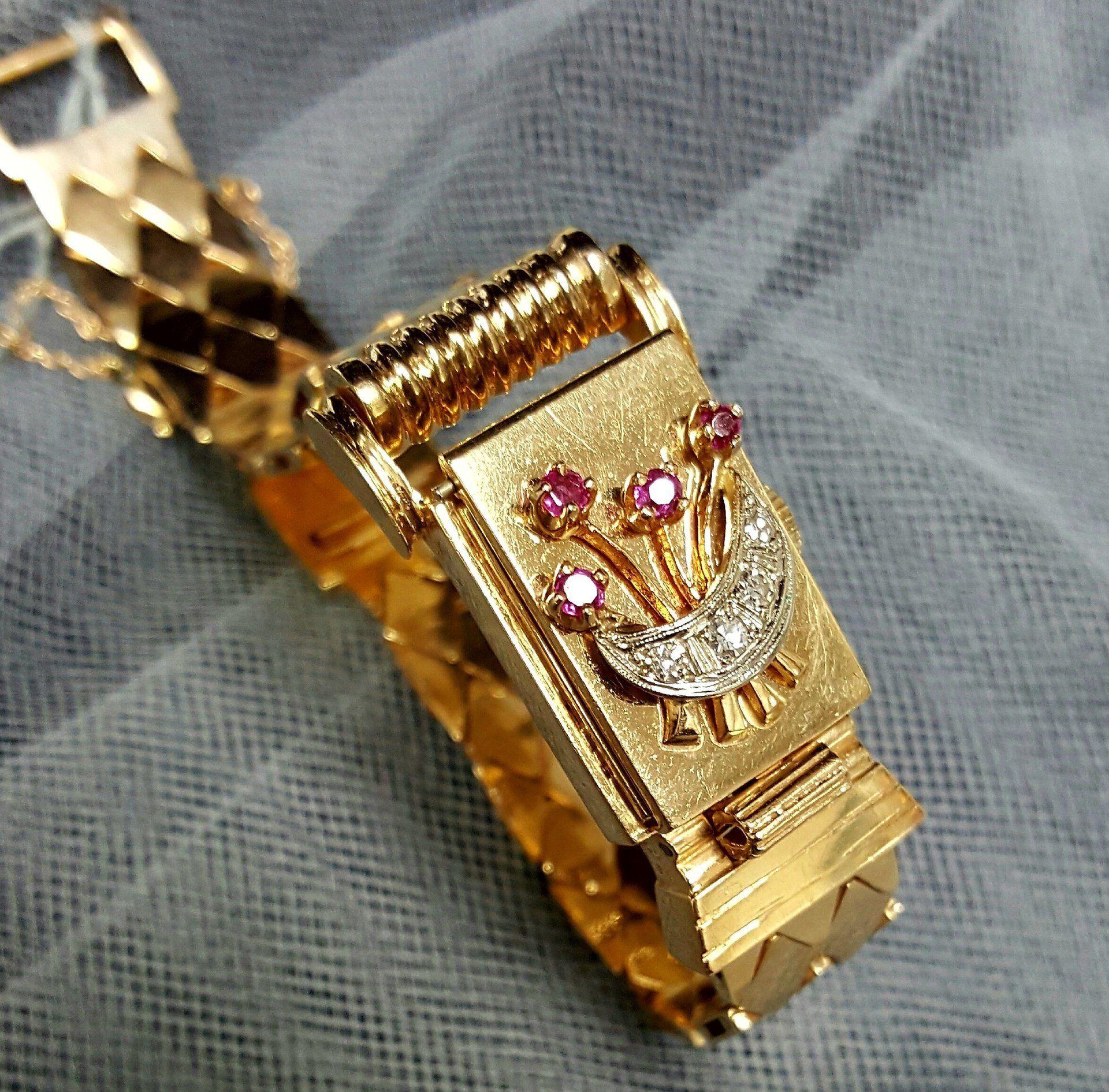 Espling Jewelers - Jacksonville, FL - About Us