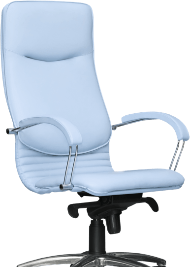New And Used Office Furniture Portland Or Best Prices