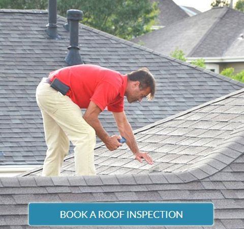 Roof Repairs Cape Town Southern Suburbs Waterproofing