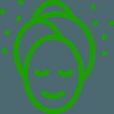 Cura Della Salute Bari Erboristeria Sanitaria Obiettivo