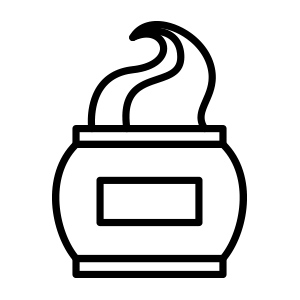 Erbe Officinali Bari Erboristeria Sanitaria Obiettivo Salute