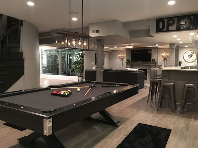 Pool Table Accessories North Little Rock Ar