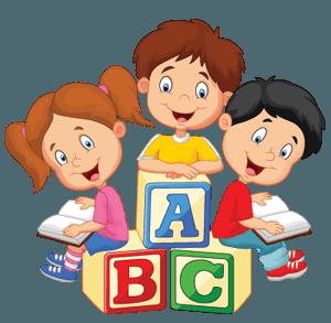 Nursery School For Elmsford Ossining