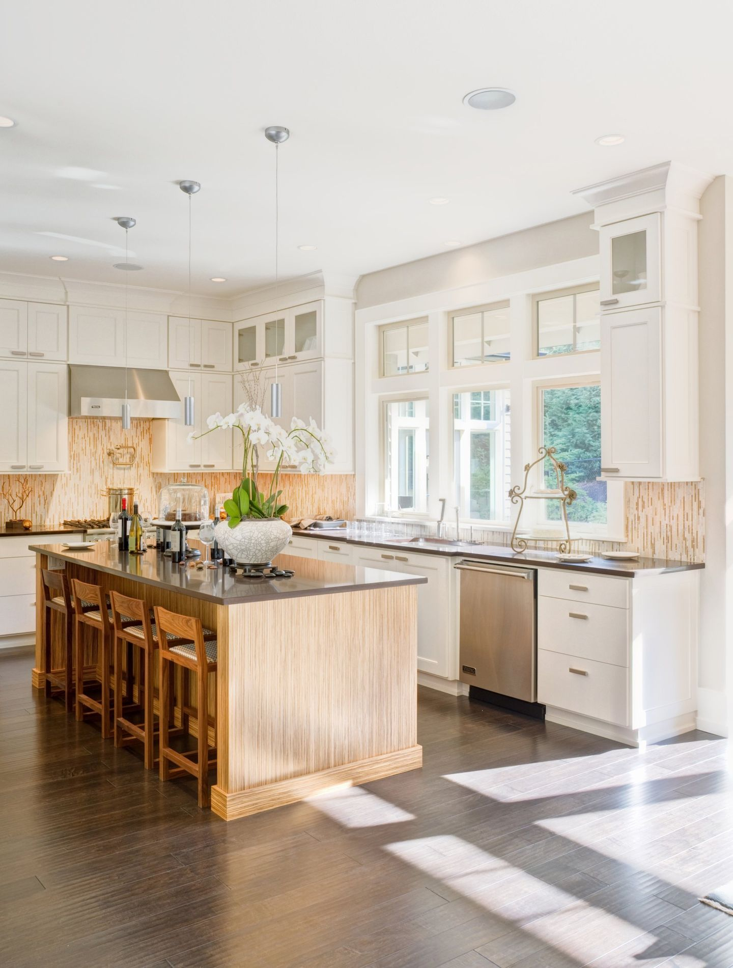 Kitchen Remodeling Services Hadley Northampton Holyoke Ma Chagnon Building Remodeling Llc