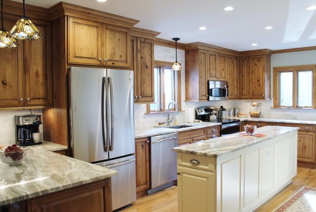 About Us Kitchen Remodeling Team Stamford Ct Mohawk Kitchens