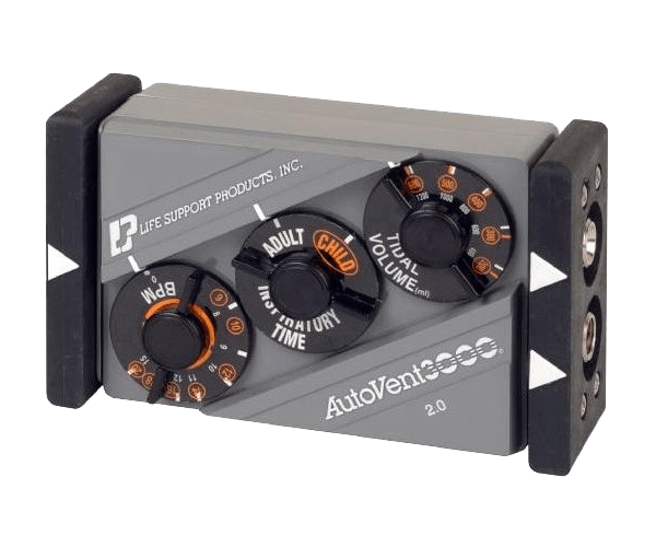 LSP AutoVent 3000交通运输呼吸机维修服务 - 哈纳Micro公司manbetx世界杯版下载manbetx客户端2.06.83m