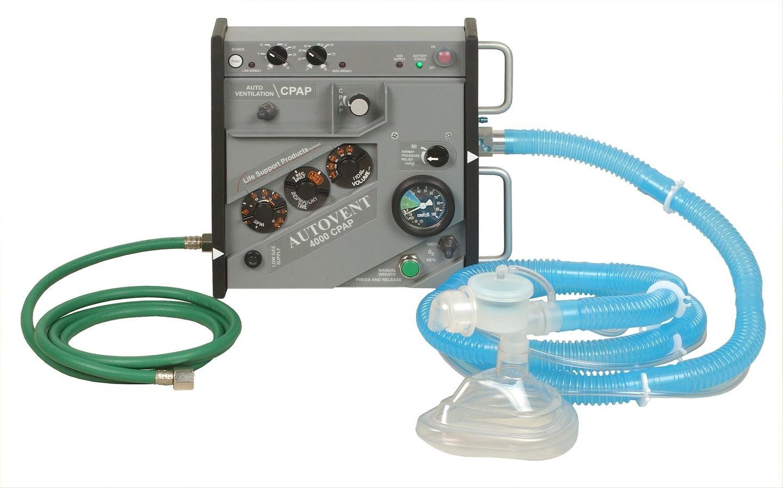 LSP 4000 AutoVent交通运输呼吸机从萨斯奎汉纳Micro公司manbetx世界杯版下载manbetx客户端2.06.83m