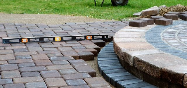 Turning Dreams Into Reality for the Driveways of Exeter