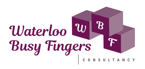 Waterloo Busy Fingers Consultancy