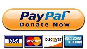PayPal Merchant