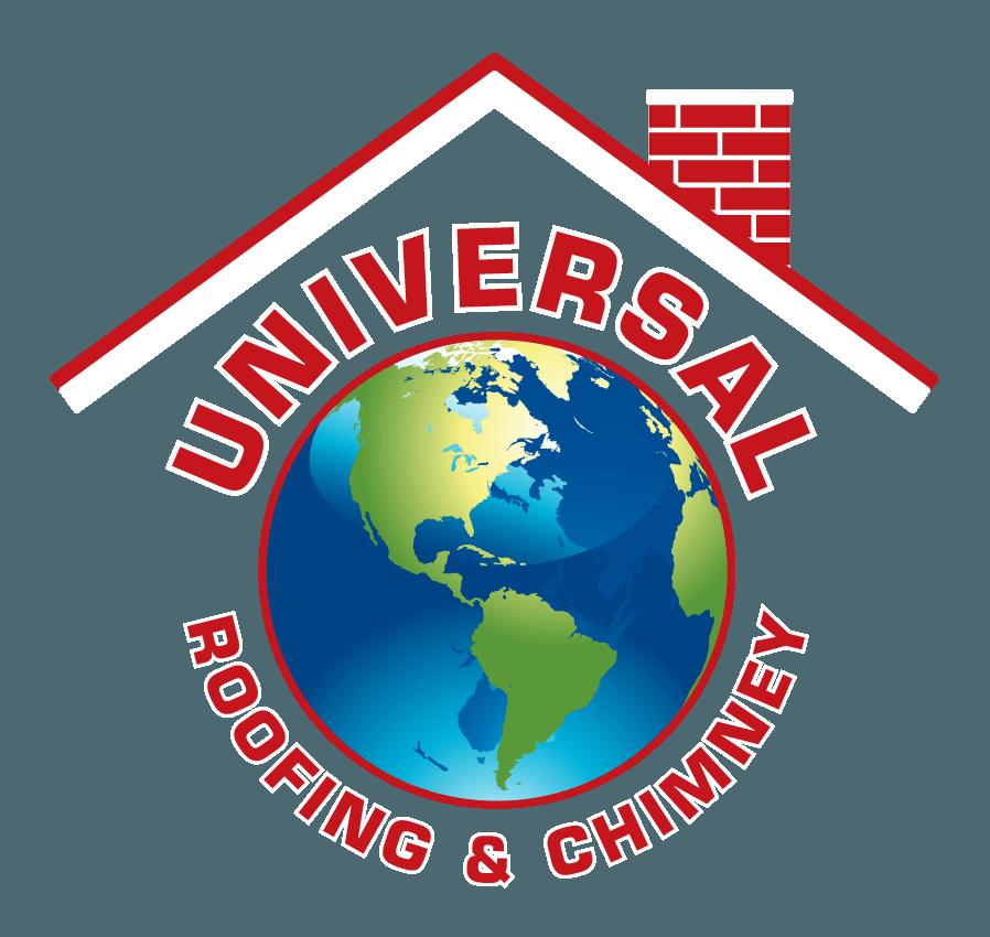 Universal Roofing Chimney Long Island Ny