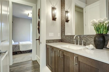 Bathroom Remodeling Ideas For Summer