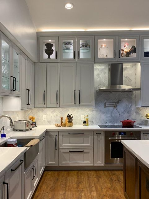 Kitchen Remodeling Miami Kitchen Cabinet Miami Kitchen Cabinetry Miami