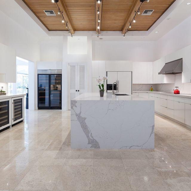 Kitchen Cabinet Refacing Miami Kitchen Remodeling Kitchen Cabinet Miami