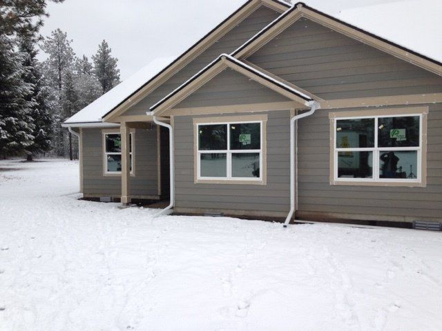 Rainman Seamless Rain Gutters Testimonials Spokane Wa