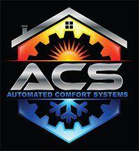 Automated Comfort Systems Heating Air Lexington Nc Hvac Service Repair