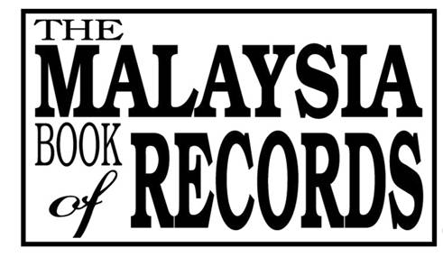 Books Of Records Accredited By The World Record Academy
