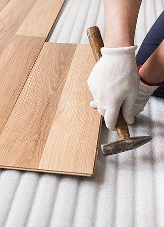 Hardwood Flooring Oklahoma City Ok Temple Johnson Floor Company