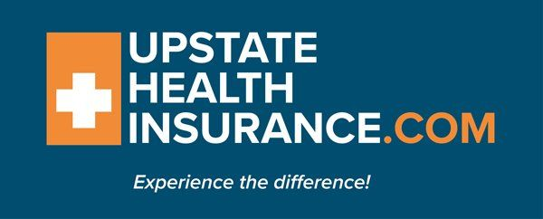 Insurance Company Greenville Sc Upstate Health Insurance