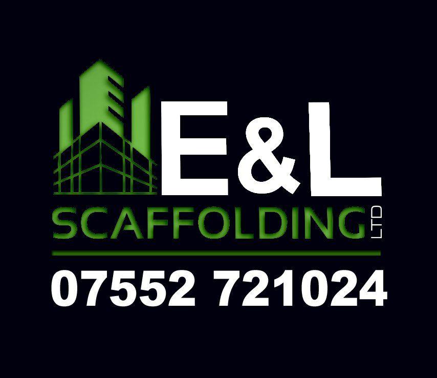 (c) Elscaffolding.co.uk