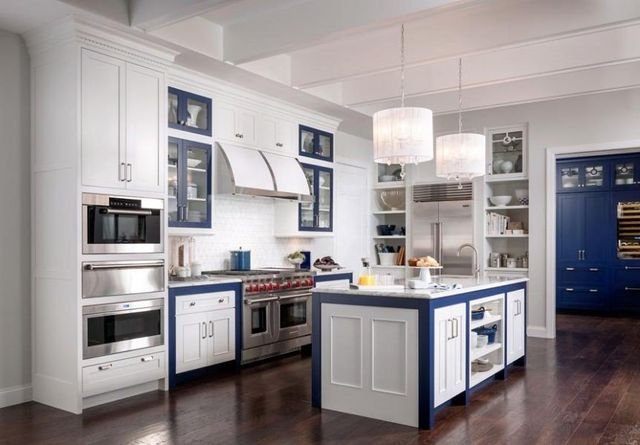 Kitchen Bath Remodeling Gallery