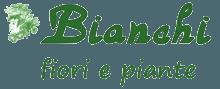 Bianchi Fiori Poggibonsi.Composizioni Floreali Poggibonsi Si Bianchi Fiori E Piante