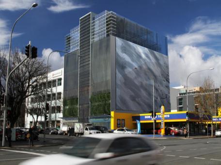 Adelaide Casino Adelaide Sa