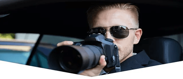 private investigator prices uk
