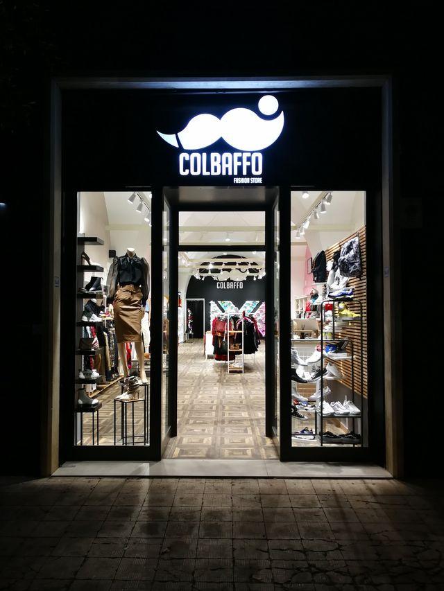 Scarpe | Francavilla Fontana, BR | Colbaffo Fashion Store