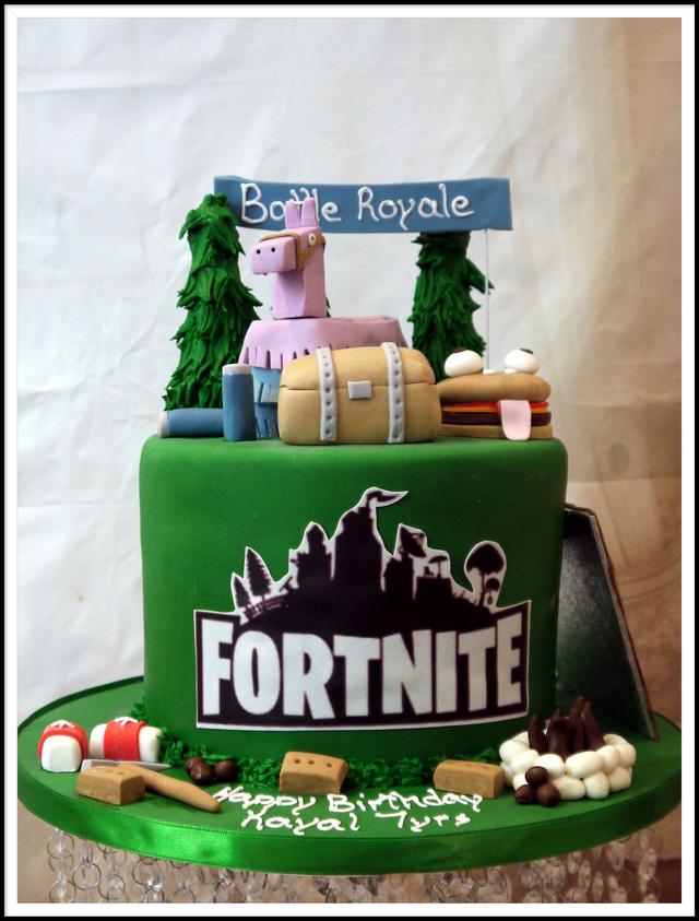 Miraculous Kids Cakes Funny Birthday Cards Online Hetedamsfinfo