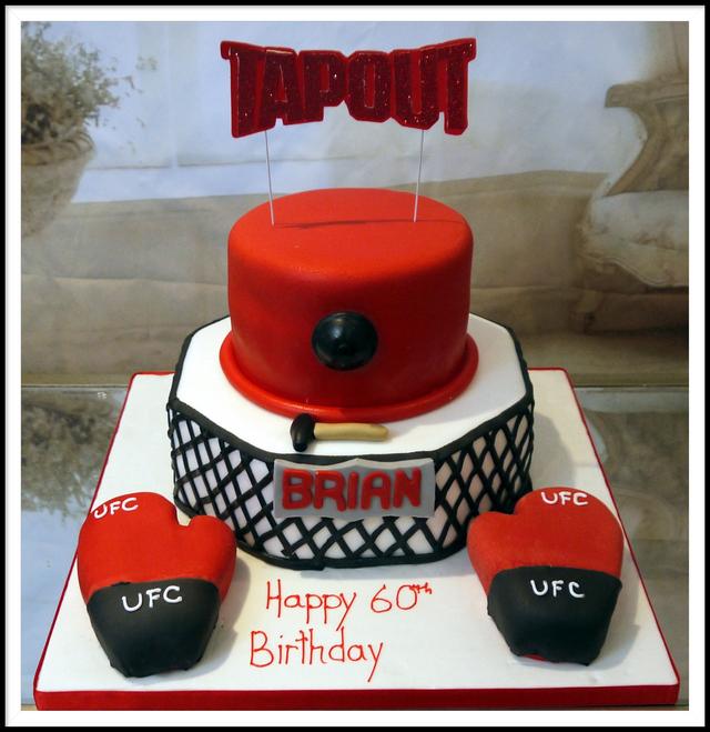 Pleasing Cakes For Men Funny Birthday Cards Online Alyptdamsfinfo