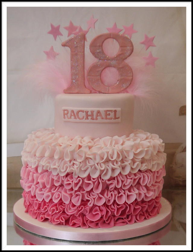 Enjoyable Cakes For Women Funny Birthday Cards Online Bapapcheapnameinfo