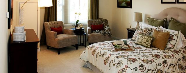 4 Master Bedroom Ideas For Home Remodeling
