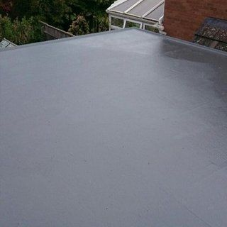 Flat Roofing Michael Kavanagh Roofing Services