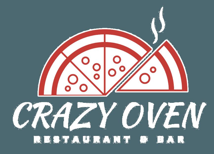 Stone Baked Pizza Chicken Wings Erie Pa Crazy Oven Mit 3/5 von reisenden bewertet. stone baked pizza chicken wings erie