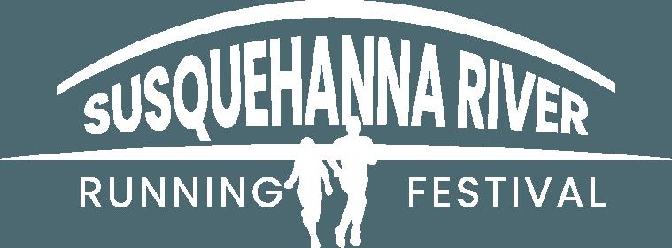 Susquehanna River Running Festival