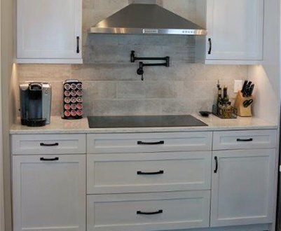 Family Owned And Operated Fargo Nd Quality Cabinets
