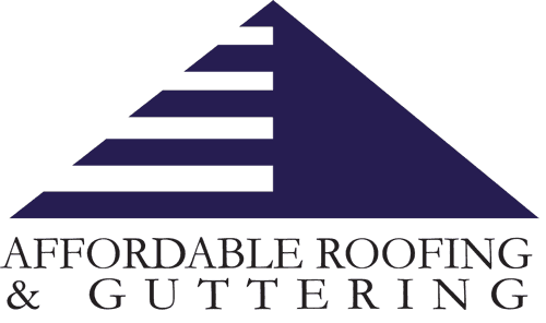 Affordable Roof Repairs Other Services In Sydney
