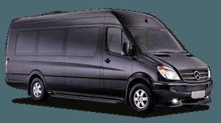 Executive Transportation Service Los Angeles Limousine