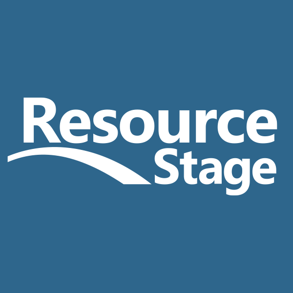 (c) Resourcestage.ca