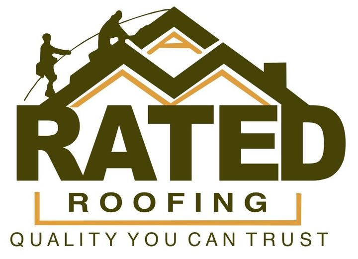 Rated Roofing Bournmouth Dorset