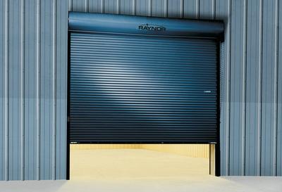 East Hartford Ct Garage Door Installation Garage Door